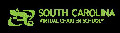 SC Virtual Charter School