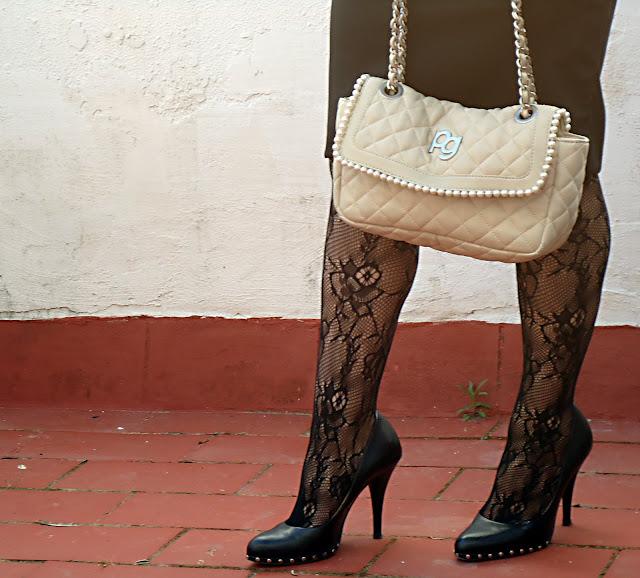 outfit_con_bolso_purificacion_garcia