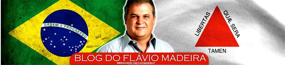 Flávio Madeira