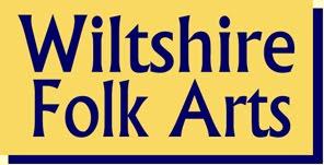 wiltshirefolkarts