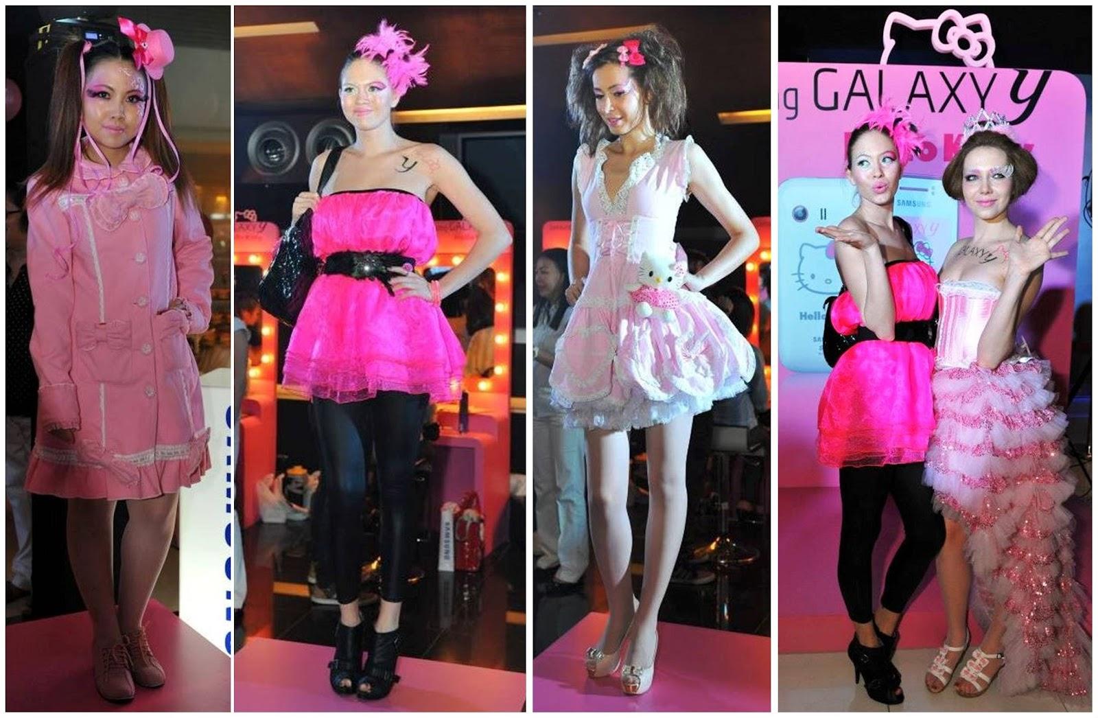 http://3.bp.blogspot.com/-ldB3HD0svu8/UL5bHZbwcJI/AAAAAAAAA2k/EbgPon6NQVo/s1600/Samsung+Galaxy+Y+Hello+Kitty+14.jpg
