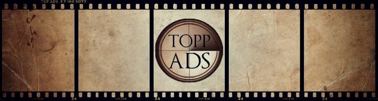 TOPP ADS