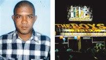 Familiares denuncian agente asesinó a joven de un balazo