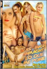 Ver Lo que me pone (2000) Gratis Online