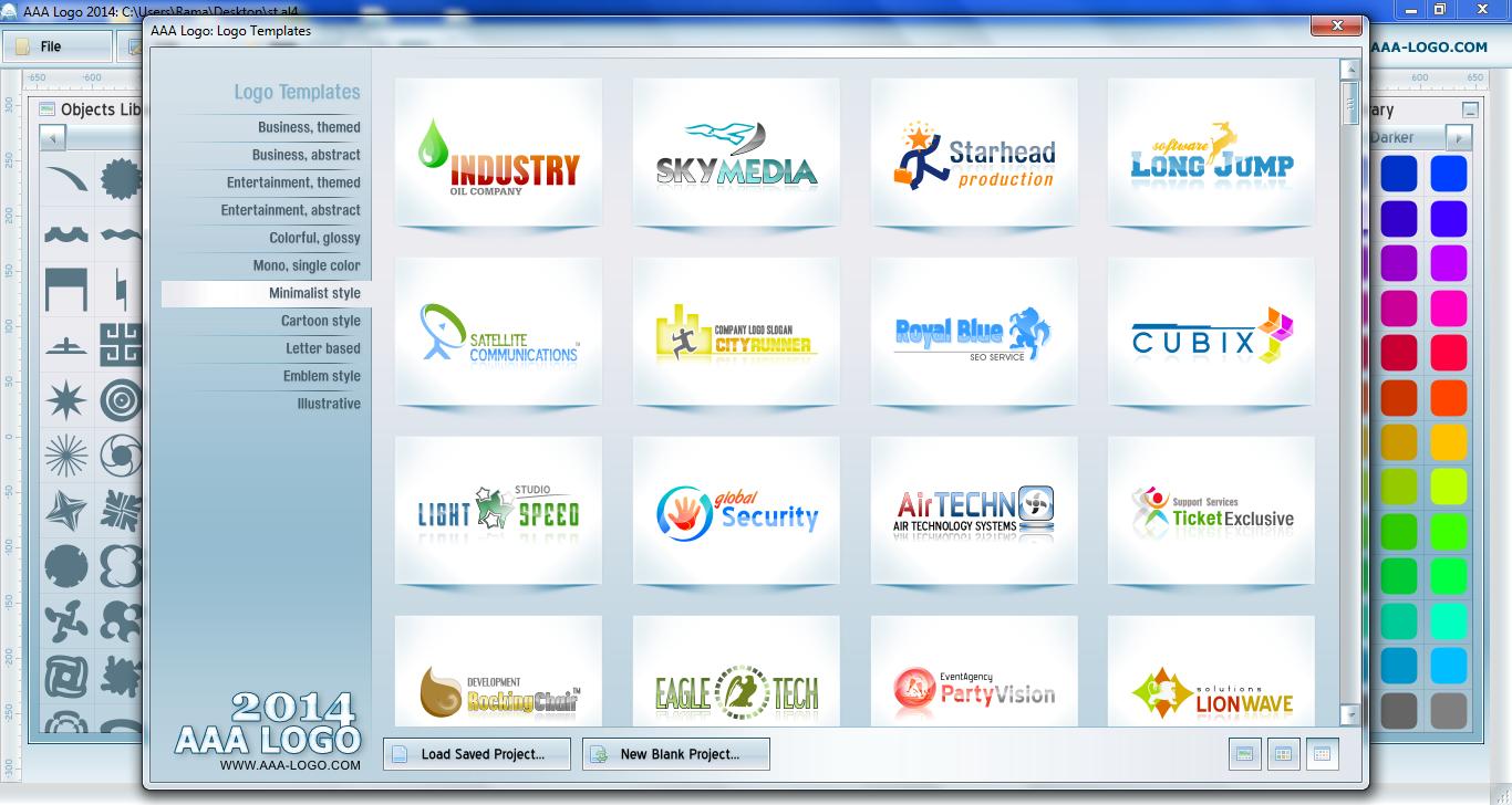 Honestech Tvr 3 0 Serial Key Download