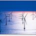La energía eólica podría generar un quinto de la electricidad mundial en 2030.