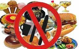 Makanan Penderita Liver yang Harus Diwaspadai