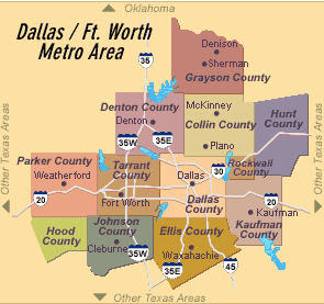 collin county map with Are They Sure on Are They Sure besides New York 27s 11th congressional district besides Red Bull Energy as well Alligator furthermore Colin Kaepernick Update Some Teams Genuinely Hate Him.