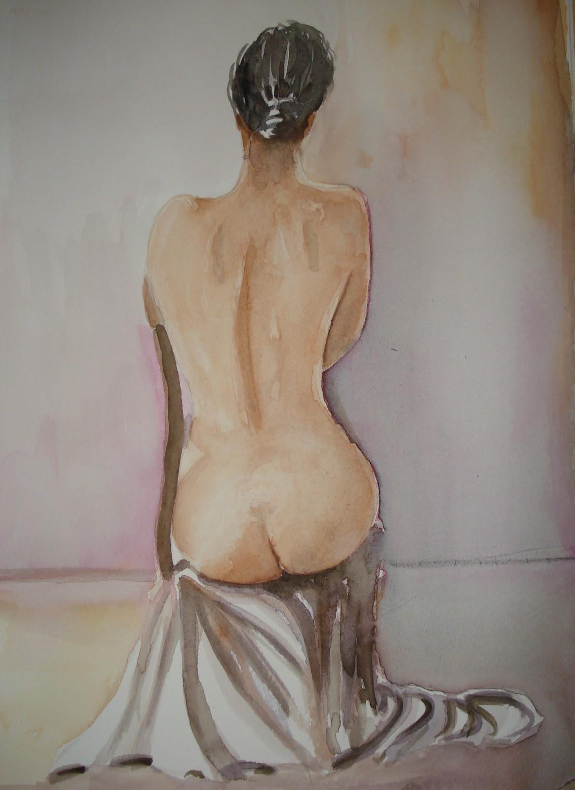 http://3.bp.blogspot.com/-ldDvJgLMgeE/TVk8xai5wwI/AAAAAAAAAVU/i54OMSudRmM/s1600/DSC02788.JPG