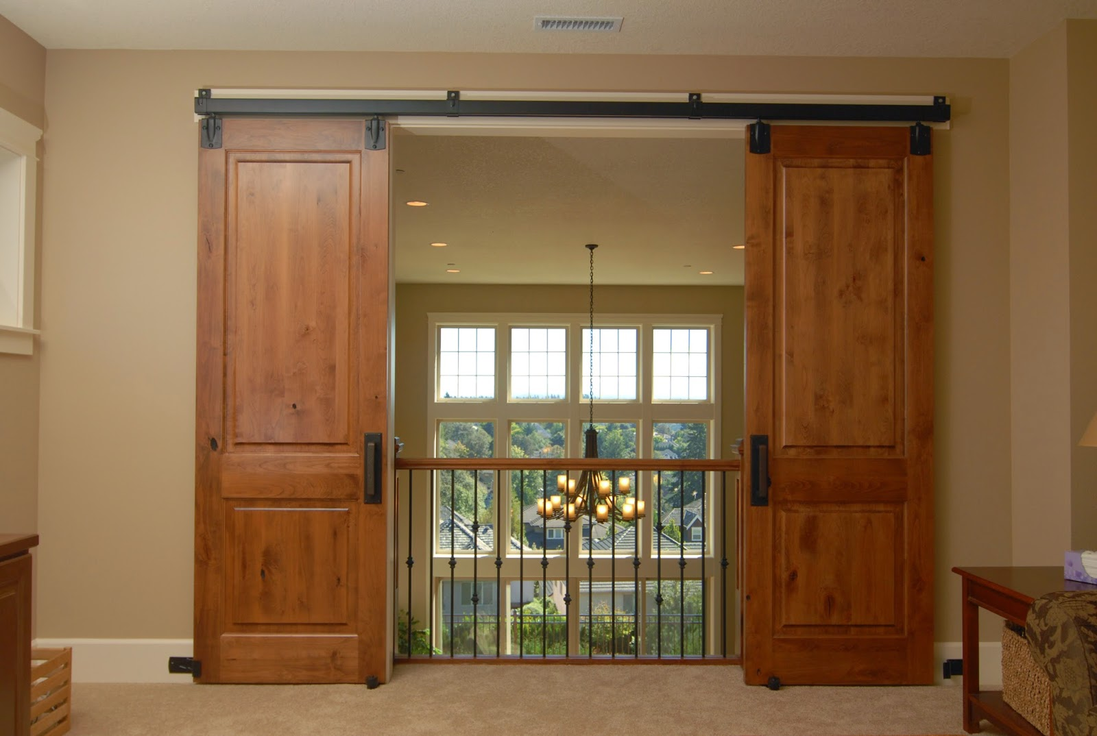 Exterior Utility Closet Doors Exterior Utility Door How to choose