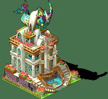 res_horoscope_capricornus_palace_SW