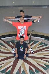 Sundanis HipHop