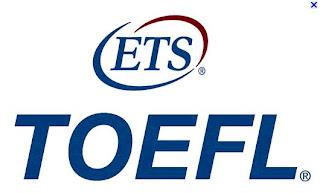 Apa itu TOEFL?