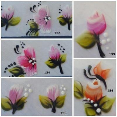adesivos-decorados-artesanais-de-unhas-divinas-unhas9991