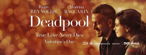 deadpool-romantic-comedy-poster