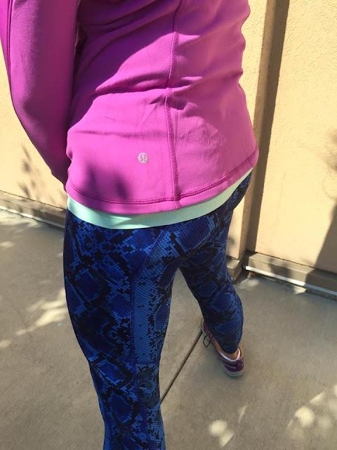 lululemon-ultra-violet-kanto-catch-me-jacket speed-tight