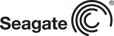 Akuisisi Xyratex, Seagate Siap Berikan Solusi Media Penyimpanan Terbaik