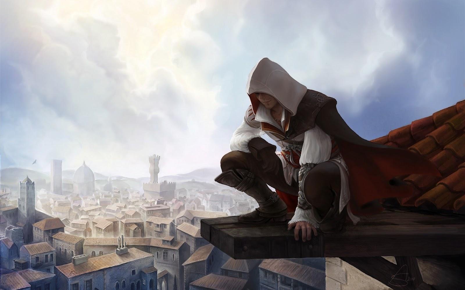 http://3.bp.blogspot.com/-ldQ66_rXo_4/T67VEqnL3iI/AAAAAAAAcuk/pTmKag9wGRA/s1600/Assassin-Creed-II-Ezio.jpg