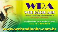 Nossa rádio na Internet