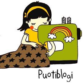 Puotiblogi
