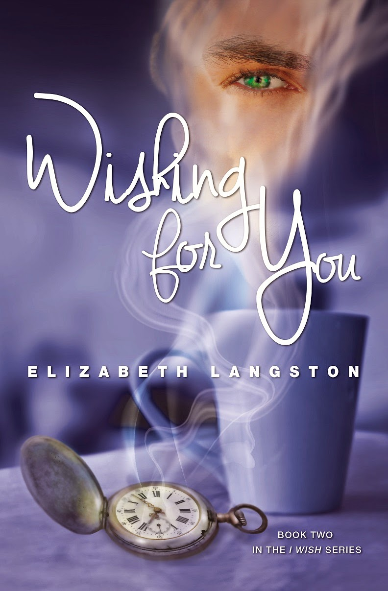 https://www.goodreads.com/book/show/24822667-wishing-for-you