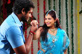 Konjam Siripu Konjam Kobam Movie Songs Caller Tune Code For All Subscribers
