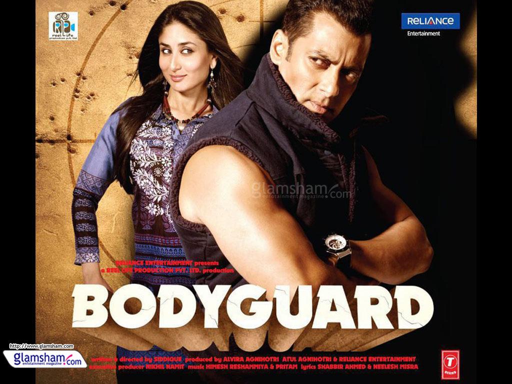 http://3.bp.blogspot.com/-ldRhhJ95EMk/Tl-NzFRtL4I/AAAAAAAACOo/Z8LgYuJou20/s1600/bodyguard-wallpaper-03-10x7.jpg