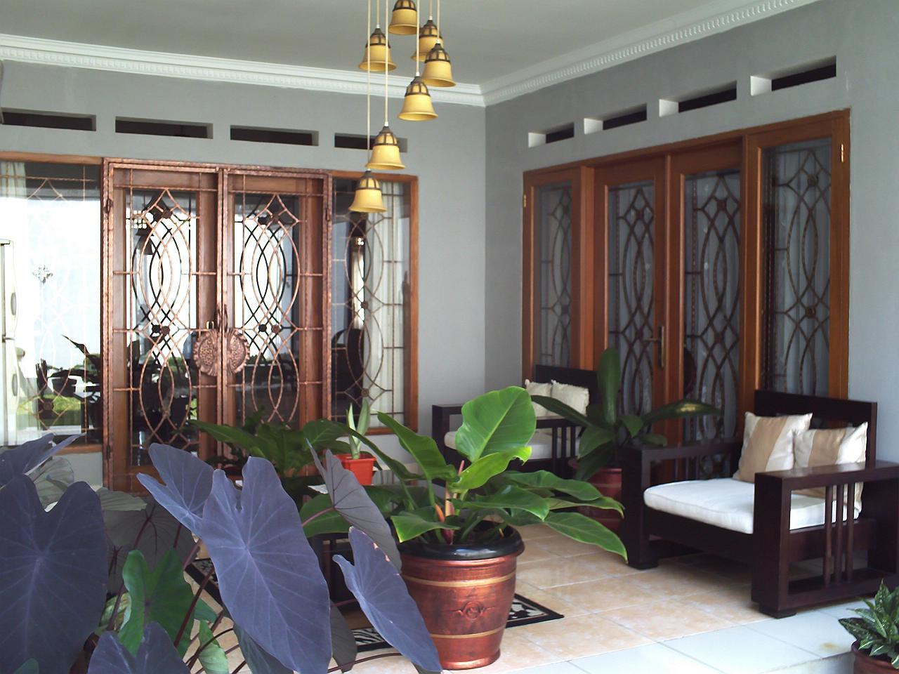 8 Solusi Rumah Bebas Panas Rumah Idaman Kita