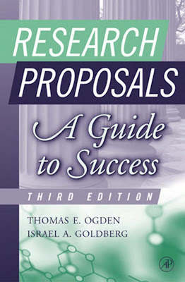 Research Proposals: A Guide to Success - Free Ebook Download