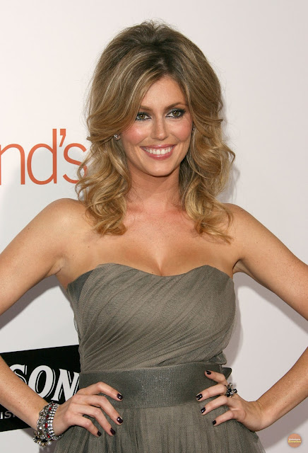Diora Baird Height And Weight
