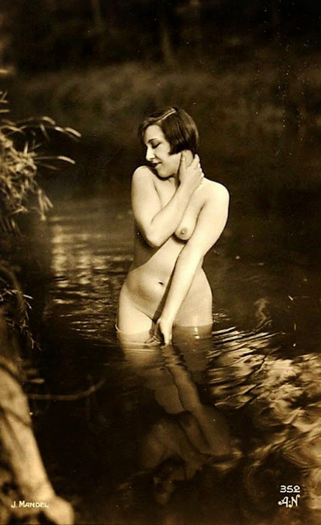 fotos-antiguas-de-mujeres-bonitas