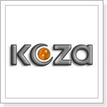 adana kozan tv