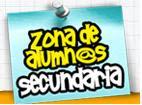 ACTIVITATS SECUNDÀRIA (castellà)