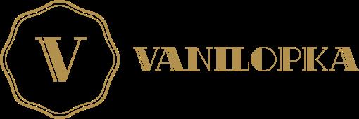 Vanilopka