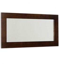 Cermin Kamar Mandi Minimalis