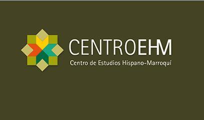 Centro de Estudios Hipano-Marroquí