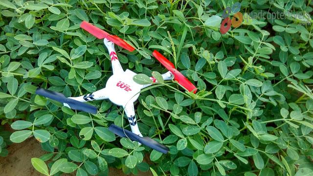 WLToys_V686G_FPV_Quadcopter