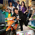 free download movie : adnan sempit 2 (2012) [malay] eng.hardsub ppvrip mkv,rmvb,avi-jie-ppvrip teamaryzs full movie