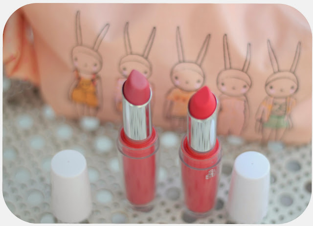 photo-maybelline-lipstick-superstay14hrs-coral-stay_with_me_coral