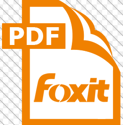 Download Foxit Reader 7.0.6.1126 Latest Version 2015