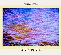 http://www.paintwalk.com/2014/12/rock-pools-water-colour-from-paintwalk.html
