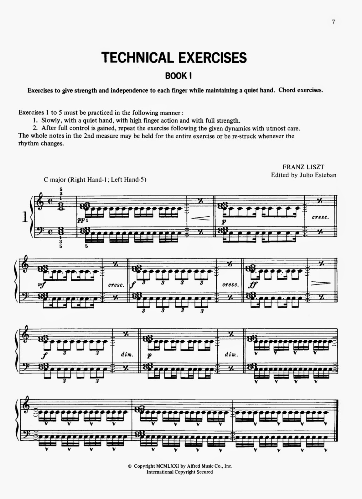 Cara Belajar Piano