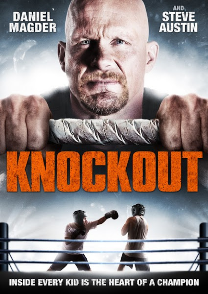 knockout film boxe olympique version fran aise. Black Bedroom Furniture Sets. Home Design Ideas