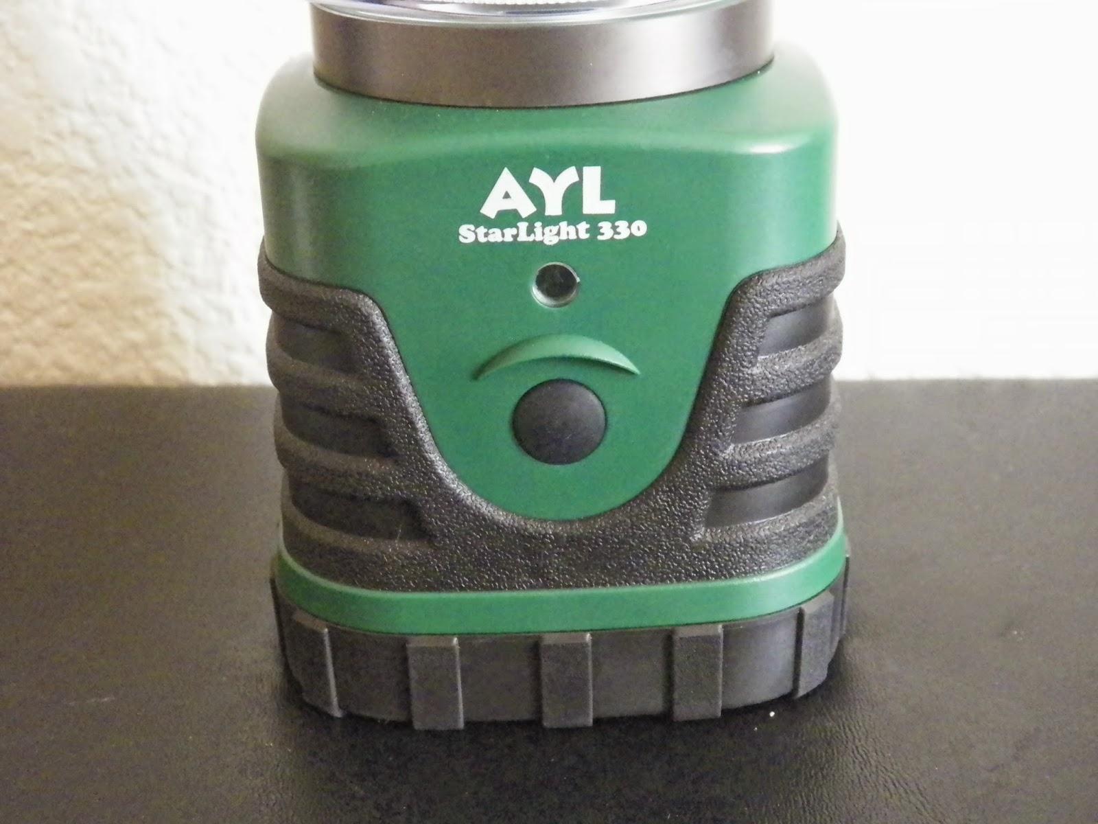 AYLLantern.jpg