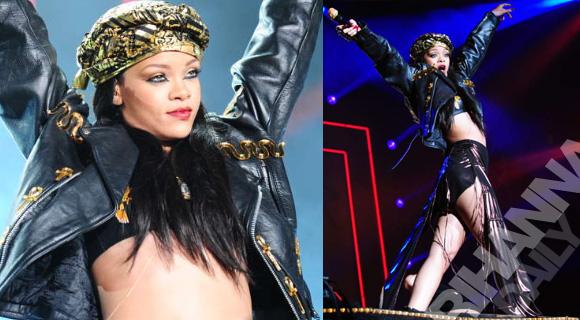 Rihanna - Redemption Song Lyrics   Musixmatch