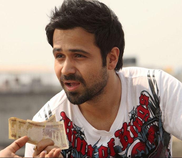 Emraan hashmi hit songs lyrics
