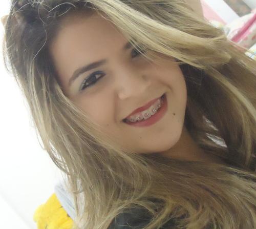 contactos con mujeres en portugal