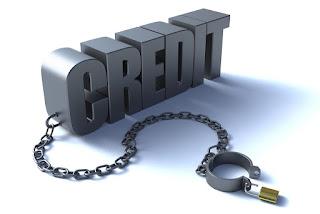 Identity Theft Companies