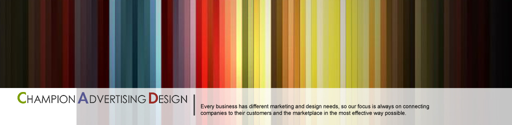 丞品創意設計︱CIS設計規劃︱平面設計︱包裝設計︱陳列設計︱網頁設計︱