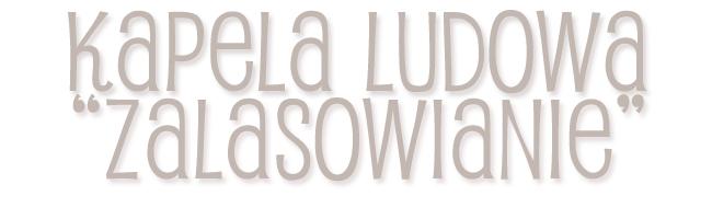http://zalasowianie.blogspot.com/p/osiagniecia.html